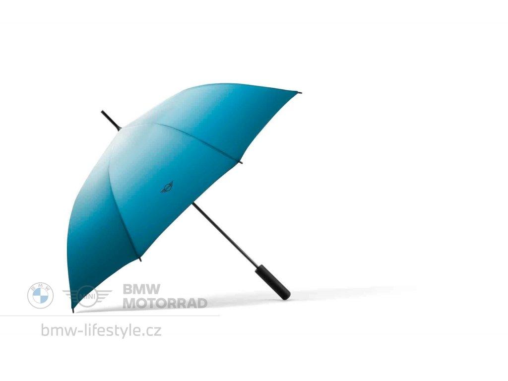 Deštník MINI Gradient Island