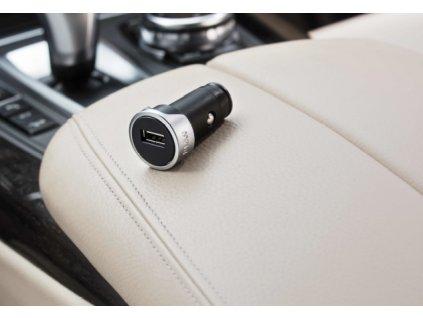 BMW USB nabíječka
