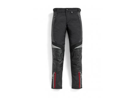 Pánské kalhoty Xride