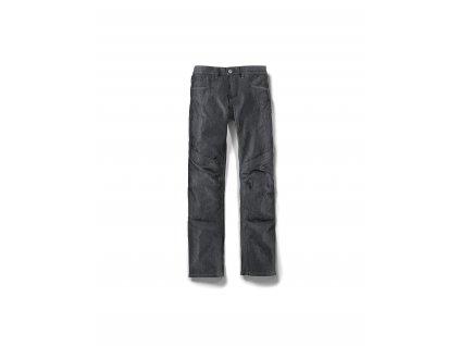 Pánské jeansy RIDE