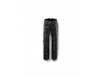 Dámské kalhoty DarkNight