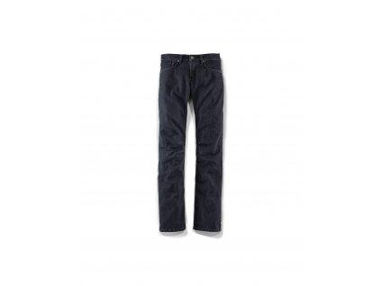 Dámské jeansy FivePocket