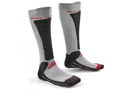 Funkční ponožky TourSummer