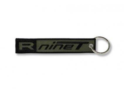 Přívěsek R nineT