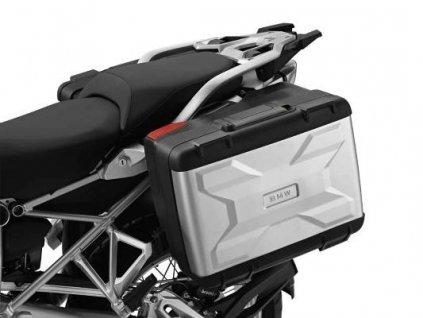 Vario kufr R 1200/1250 GS/ADV.