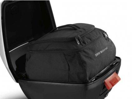 Vnitřní taška do Top Case