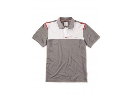 Pánské triko Golfsport