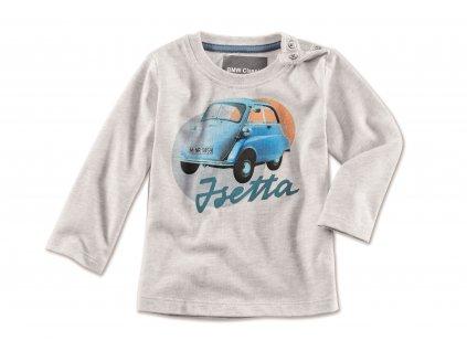 Dětské triko BMW Classic