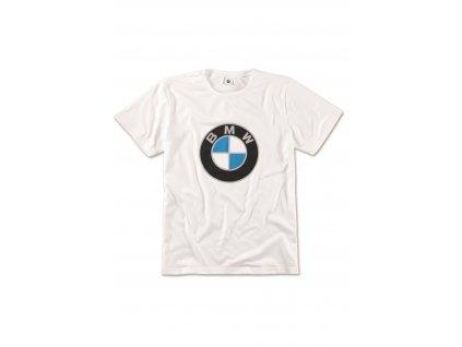 Triko s logem BMW