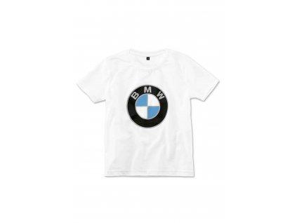 Dětské tričko BMW