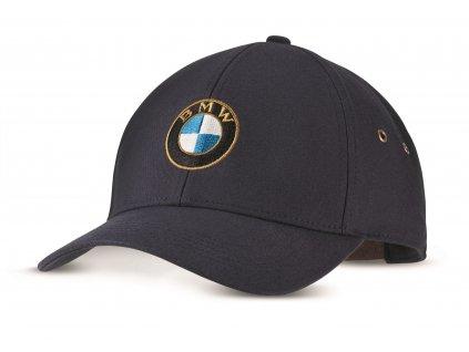 Kšiltovka BMW Classic