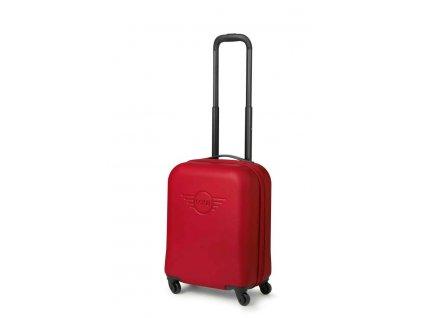 59773 mini detsky kufr
