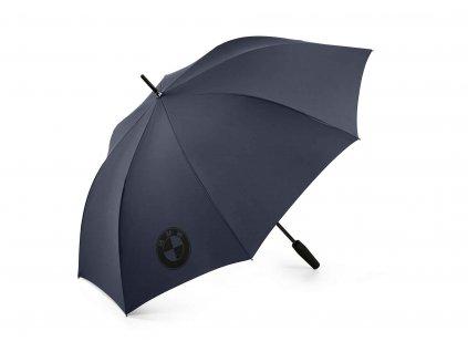 BMW deštník