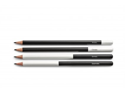 59977 mini pencil set