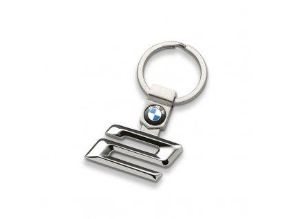 BMW přívěšek modelové řady 2