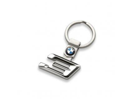 BMW přívěšek modelové řady 3