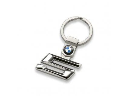 BMW přívěšek modelové řady 5