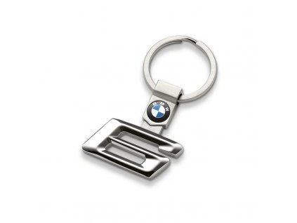 BMW přívěšek modelové řady 6