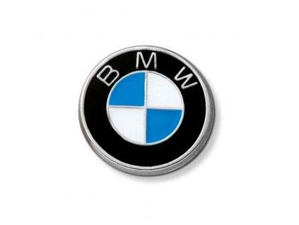 BMW odznáček