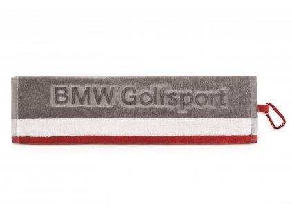 BMW Golfsport ručník
