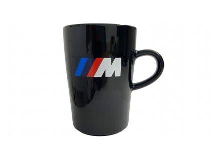 Šálek BMW M
