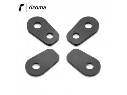 Adaptér pro montáž blinkrů RIZ FR224B