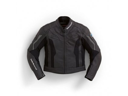 P90329084 lowRes jacket roadster 11 2