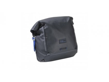 black collection side bag small 77405A0ED10 0 1 2 600x315