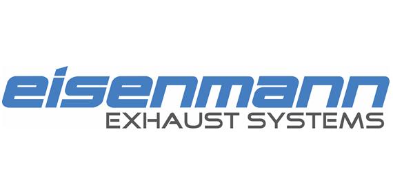 Sportovní výfuky EISENMANN pro BMW