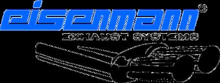 EISENMANN - zastoupení značky v ČR. Výfukové systémy pro BMW.