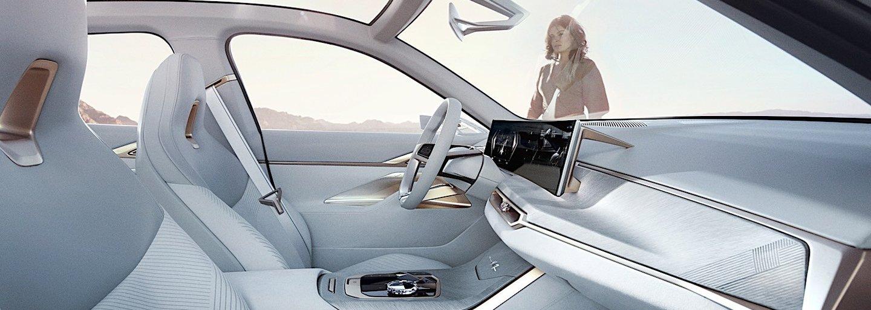 Nové modely alu kol BMW se slevou až 50%