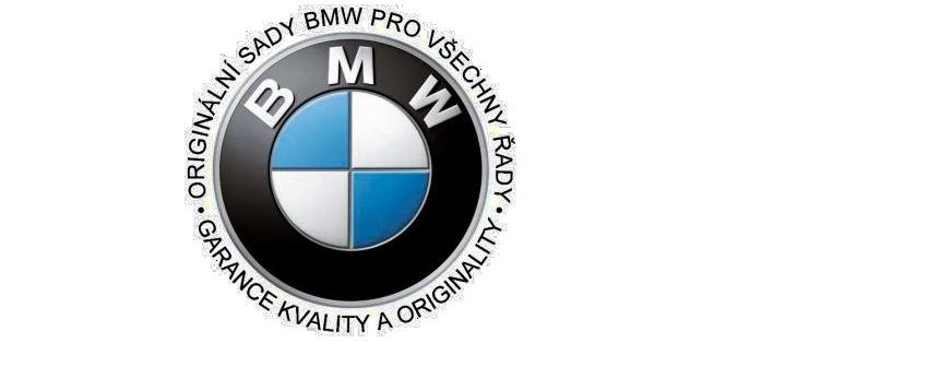 BMW-ORIGINÁLNÍ-DISKY.CZ