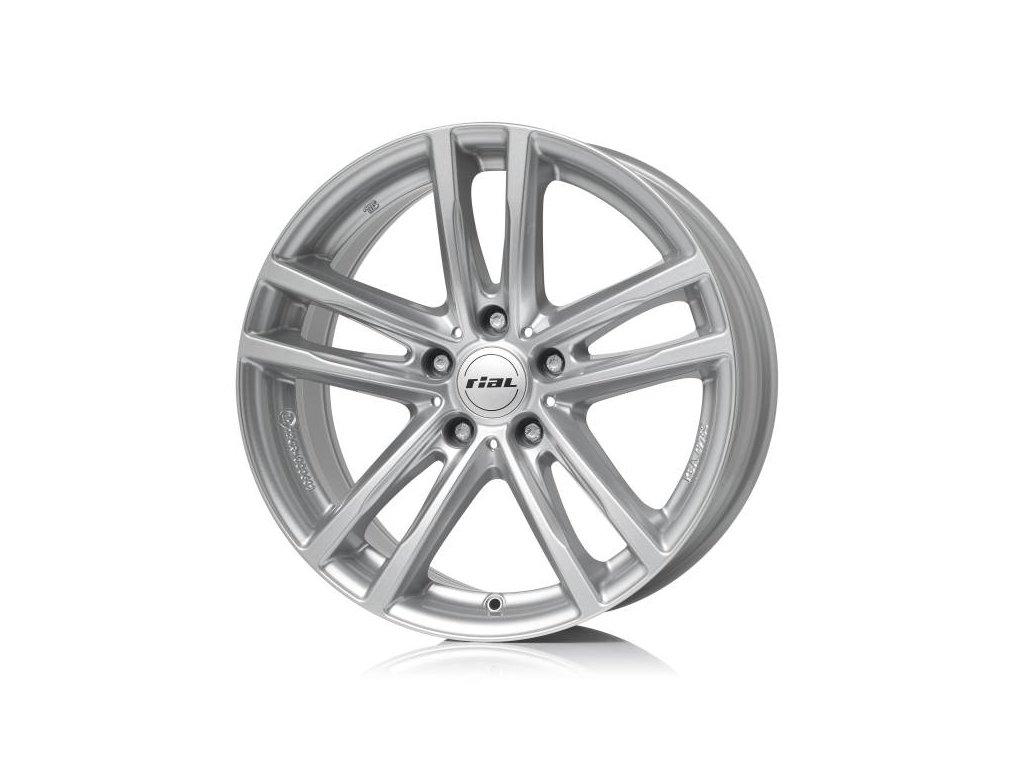Zimní sada BMW 5 G30 8x18 5/112 ET30 včetně pneumatik 245/45 R18 100V RFT Pirelli W240 SOTTOZERO 2 * XL