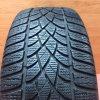Alu kola zimní sada BMW F10, F12 STYLING 281 8x18 5/120 ET30 se zimní pneu 245/45 R18