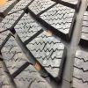 Zimní sada alu kola BMW F20, F22 STYLING 380 7x17 5/120 ET40 včetně zimních pneu 205/50 R17