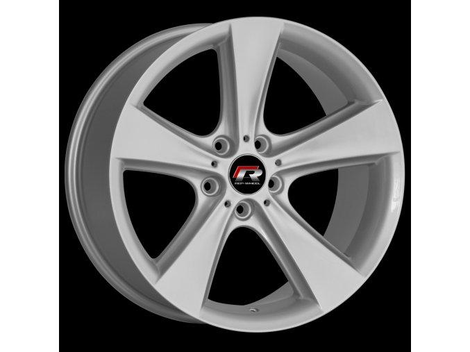 Alu kola ACA pro BMW 9x19 ET22 a 10x19 ET14 vhodné pro BMW E60, F01, X5 a X6
