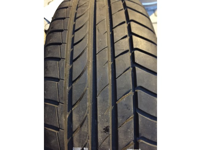 225/60 R17 99V DUNLOP MAXX TT BMW X3 F25