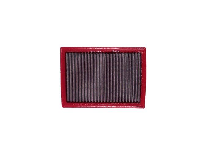 132/01 vzduchový filtr BMC