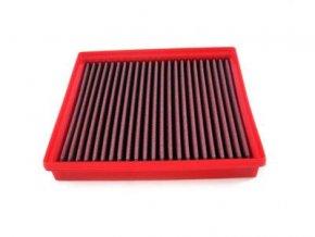 702/20 vzduchový filtr BMC BMW 1 F20, BMW 2 F2, BMW 3 F30 a BMW 4 F32
