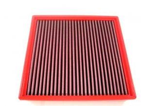 651/20 vzduchový filtr BMC BMW F10, F12, F01, X5 E70, F15 a X6 E71, F16
