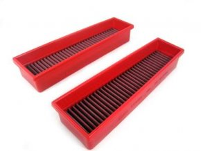 654/20 vzduchový filtr BMC BMW X5 M E70 a X6 M E71