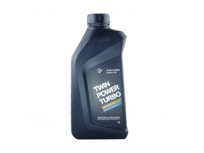 OLEJ CASTROL BMW TwinPower Turbo LL-04 0W-30