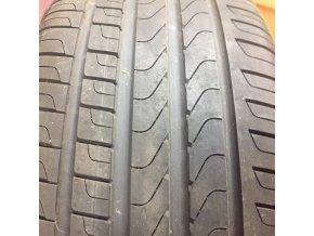 Letní pneumatiky 255/50 R19 107W PIRELLI SCORPION VERDE RSC* pro BMW X5 a X6