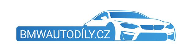 BMWautodíly.cz
