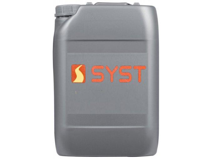 Motorový olej SYST 10W40 20L