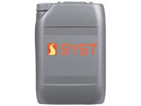 Motorový olej SYST 5W40 20L