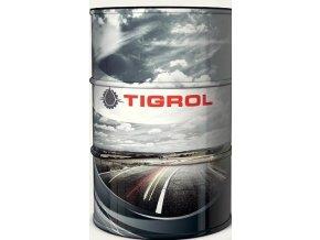 Tigrol Element Blue 10W-40 57L