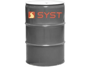 Motorový olej SYST 5W40 60L