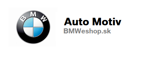 BMWeshop.sk
