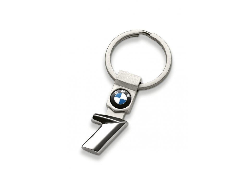 BMW radu 1 prívesok na kľúče. - BMWeshop.sk 398d1419fea